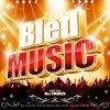 Dj Fawzi - Bled Music 2012