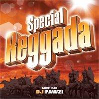 Blog de Dj-Fawzi