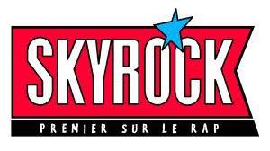 SKYROCK;) La meilleur radio au monde