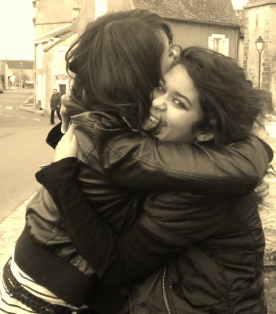 Nulle véritable amitié ne peut être détruite, sinon c'est qu'elle ne fut jamais commencée..