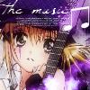 x-Kerly-Chara-Music-x