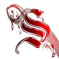 Tafne$$e / SyJJéy  Beautifull En Mwèn   (2010)