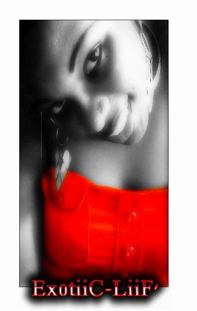 EX0TIIC-LIIF  I♥ me