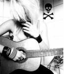 Photo de betty-rock-stayle