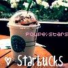 Poupei-Stars