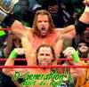 addict-DX-WWE