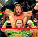Photo de addict-DX-WWE