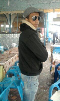 badr mouman