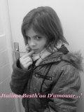 Photo de Xx-Laady-Melinaa-xX