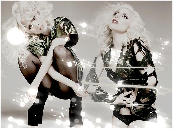 . WWW.GAGAGERMANOTTA.SKYROCK.COM ♦ Votre source d'actualité sur Lady Gaga ! .