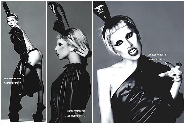 ― ― ― ― ― ― ― ― ― ― ― ― ― ― ― ― ― ― ― ― ― ― ― ― Voici un nouveau photoshoot de Lady Gaga réalisé par Mariano Vivanco. T'aimes ?  ― ― ― ― ― ― ― ― ― ― ― ― ― ― ― ― ― ― ― ― ― ― ― ―