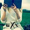 writeXread