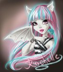 Photo de monster-high-90