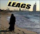 Photo de leags
