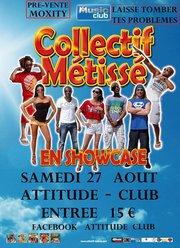 Blog de L.Attitudeclub