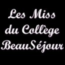 Photo de Miss-BeauSejour