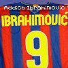 addict-ibrahimovic