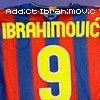 addict-ibrahimovic