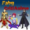 fabg388