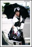 Photo de gothique-lolita-78