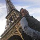 Photo de ilyes-yassou-31