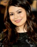 Photo de SourceMirandaCosgrove