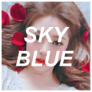 Photo de skyblue-rp