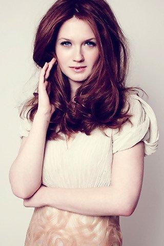 Rose Dixon ( ADMIN )