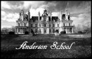 Photo de Anderson-School