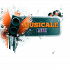 musicalelite