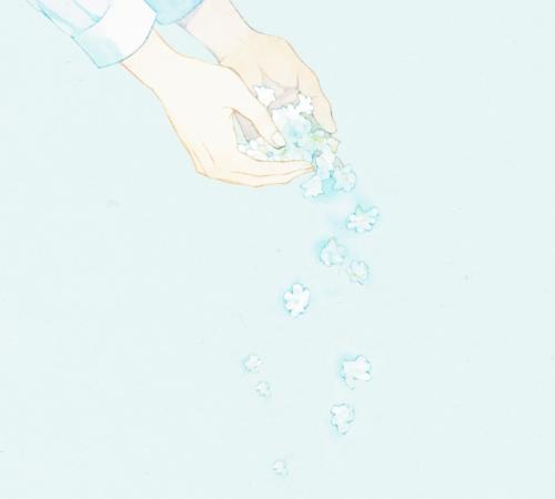 Pandora Hearts - 4