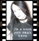 Photo de gothikgirl67