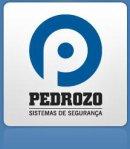 Photo de petrodu242