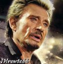 Photo de BLOG-JOHNNY-HALLYDAY