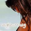 SayKourtney