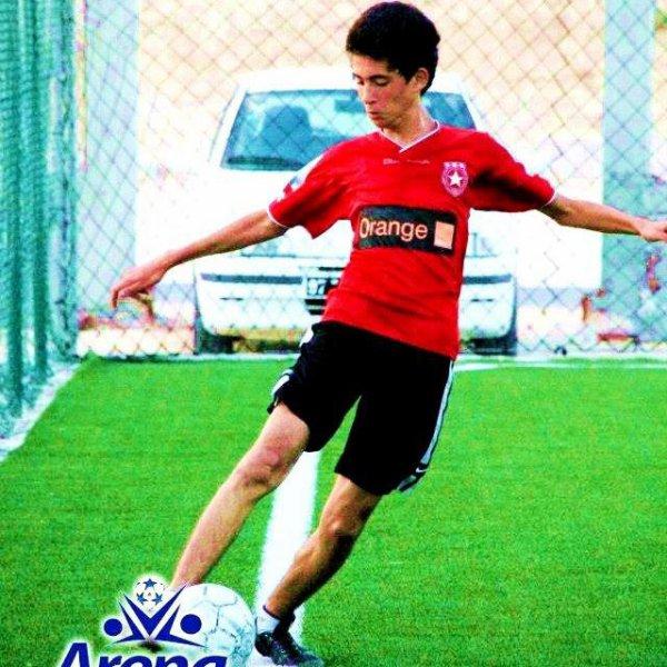 *football <3