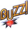 Buzz-de-OUFF
