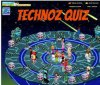 Techno Quiz