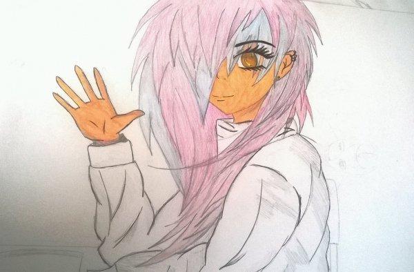 Hina Ayame ^_^