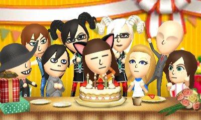 joyeux anniversaire frisk ! ^w^
