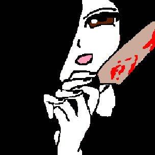 saphir killer