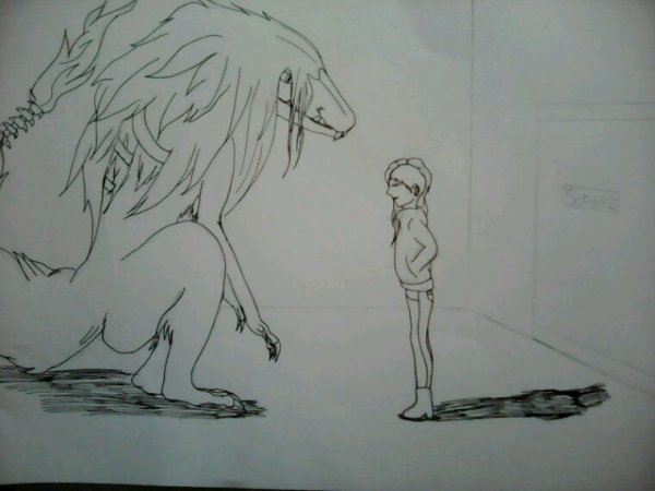 Scp682