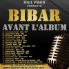 Bibar Acro / Nos délires 2 (2008)