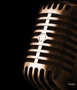 Blogs à voir et écouter