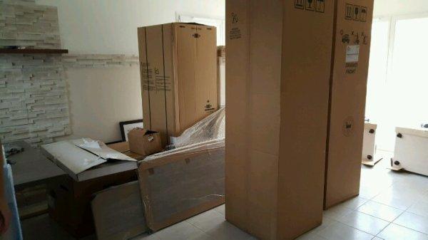 Amenagement dans ma maison samedi 12 Novembre :) :) :)