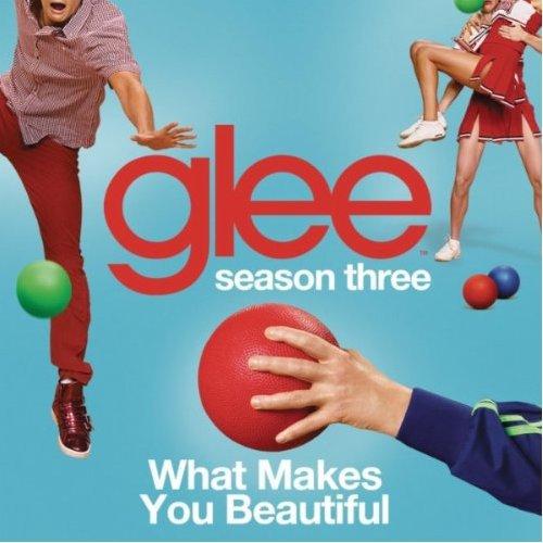 WMYB dans Glee !!