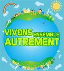 Photo de safedeveloppementdurable