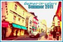 Photo de Games-in-colors