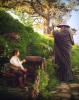 Notre avis sur Bilbo le Hobbit : un voyage inattendu
