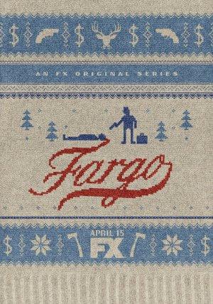 Fargo arrive sur le petit écran